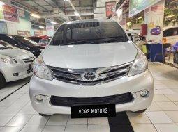 Toyota Avanza G 2014 Manual KHUSUS yang cari kondisi SUPER ISTIMEWA surabaya