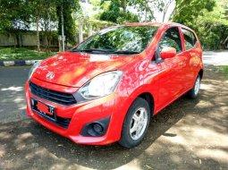 Jual mobil Daihatsu Ayla 2018 , Kab Malang, Jawa Timur