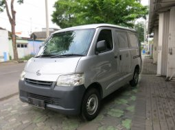 Daihatsu Gran Max Blind Van AC ORI MT Manual 2015