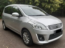 Suzuki Ertiga GX AT 2014 DP 15