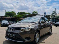 Jual Mobil Mewah Murah Toyota Vios All New Limo Gen 3 2014