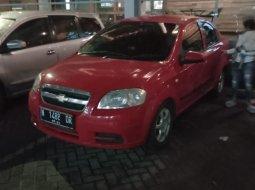 Chevrolet Kalos/Lova 1.4 MT/2010 Malang Kota