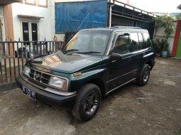 Suzuki Sidekick 1.6 2000