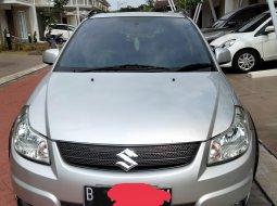 Jual mobil Suzuki SX4 2007