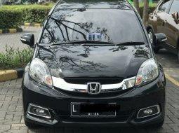 Honda Mobilio E Prestige 2015 Hitam