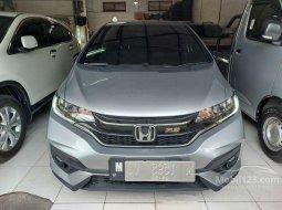 Jawa Timur, Honda Jazz RS 2018 kondisi terawat