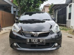 Jual mobil Daihatsu Sirion D FMC DELUXE 2013 bekas, DKI Jakarta