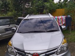 Jual cepat Toyota Avanza G MT 2013 di Banten