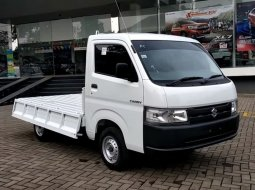 PROMO SUZUKI CARRY PU AC PS TDP 7 JUTA