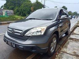 Jual Honda CR-V 2.0 2009 AT Termurah di Bogor