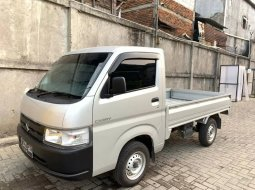 1200KM SEPERTIBARU,MURAH Suzuki Carry 1500cc Pick Up Bak Triway 2019