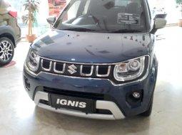 Promo Suzuki Ignis termurah DP 10 jutaan