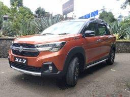 Suzuki XL7 Alpha AT 2020 CUCI GUDANG DISKON PULUHAN JUTA DAN FREE ACC LAINNYA