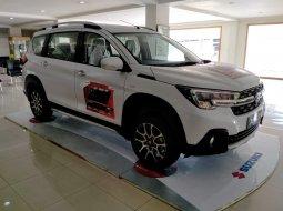 XL7 Discount 30 Jutaan Habisin Stock Akhir Tahun