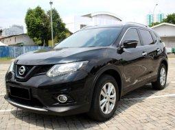 Nissan X-Trail 2.0 CVT 2015 Hitam