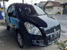Suzuki Splash 2011 Jawa Timur dijual dengan harga termurah