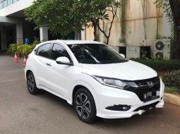 Honda HR-V 2016 DKI Jakarta dijual dengan harga termurah