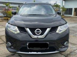 Mobil Nissan X-Trail 2014 2.5 dijual, DKI Jakarta