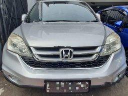 Jual mobil Honda CR-V 2.0 i-VTEC 2010 bekas, DKI Jakarta