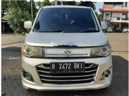 Mobil Suzuki Karimun Wagon R 2016 GS terbaik di DKI Jakarta