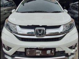 Mobil Honda BR-V 2016 E Prestige dijual, DKI Jakarta