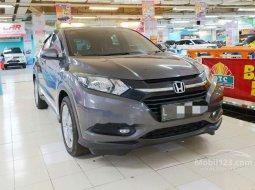 Mobil Honda HR-V 2017 S dijual, Jawa Timur