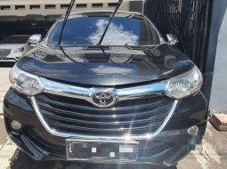 Mobil Toyota Avanza 2016 G dijual, DKI Jakarta