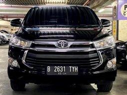 Toyota Kijang Innova 2019 DKI Jakarta dijual dengan harga termurah