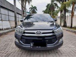 DKI Jakarta, jual mobil Toyota Kijang Innova G 2019 dengan harga terjangkau