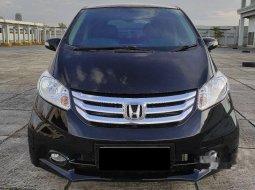 Jual cepat Honda Freed E 2015 di DKI Jakarta