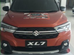 Suzuki XL7 Discount 30 Jutaan Habisin Stock Akhir Tahun