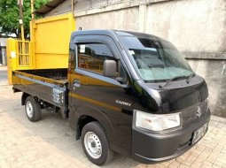 1000 SPERTI BARU,1500cc Suzuki Carry 1.5 Pick Up Bak Triway 2020
