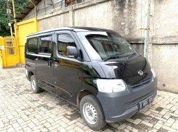 MURAH+BanBARU,Daihatsu Granmax 1.3 AC Blindvan 2019 Gran Max 1300cc