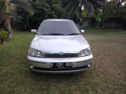 Mobil Ford Lynx Ghia 2004 dijual, Jambi