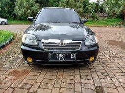 Jual mobil Hyundai Avega 2012 bekas, Jawa Barat