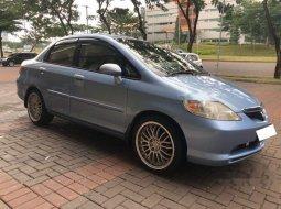 Dijual mobil bekas Honda City i-DSI, Banten
