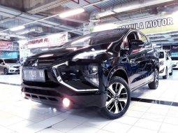 Jual mobil bekas murah Mitsubishi Xpander EXCEED 2019 di Jawa Timur
