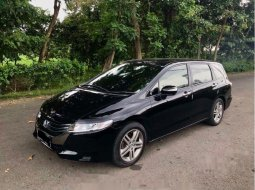 Jawa Timur, jual mobil Honda Odyssey 2.4 2010 dengan harga terjangkau
