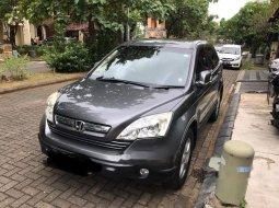 Banten, jual mobil Honda CR-V 2.0 i-VTEC 2009 dengan harga terjangkau
