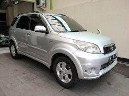 DKI Jakarta, Toyota Rush S 2011 kondisi terawat