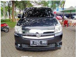 Dijual mobil bekas Suzuki APV GX Arena, DKI Jakarta