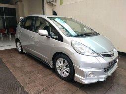 Jual mobil bekas murah Honda Jazz S 2012 di DKI Jakarta