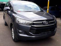 Jual mobil Toyota Kijang Innova 2016 , Kota Madiun, Jawa Timur