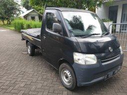 Jual mobil bekas Daihatsu Gran Max 1.3 PU Mulus 2014 di Jawa Barat