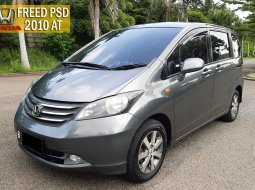 Honda Freed PSD 2010 Automatic