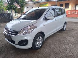 Suzuki Ertiga GL 2016 di Jawa Timur