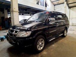Jawa Timur, jual mobil Isuzu Panther LS 2012 dengan harga terjangkau