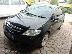 Mobil Honda City 2006 i-DSI dijual, Banten