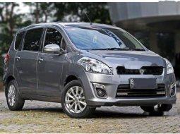 Dijual mobil bekas Suzuki Ertiga GX, DKI Jakarta