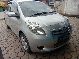 Toyota Yaris 2008 Banten dijual dengan harga termurah